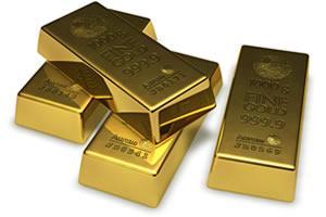 intext_300x200_gold