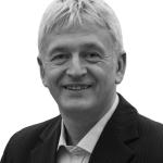 Dip.Ing.Miroslav Dudra, Geovital Akadémia pre Slovensko a Česko