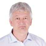 Miroslav Dudra
