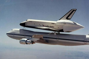 space_shuttle_flugtest