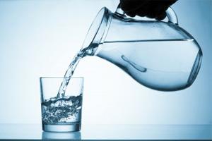 pitná_voda