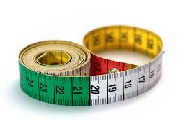 meranie elektrosmogu