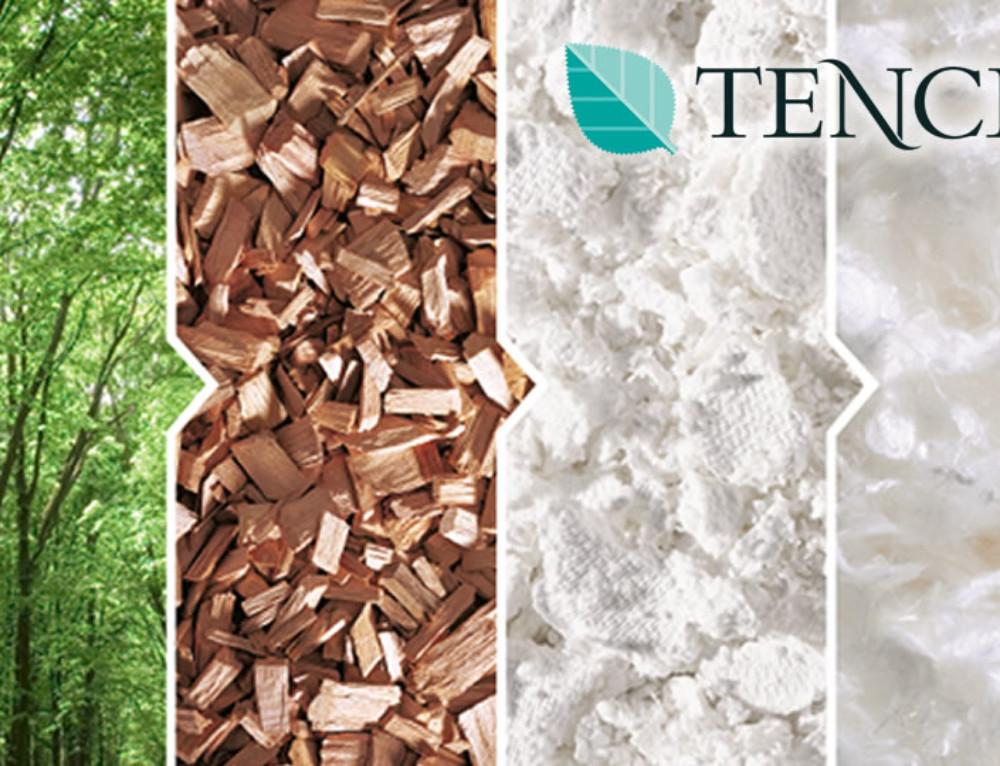 Čo je Tencel®