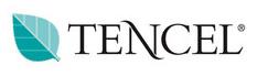 Charakteristika Tencel® materiálu na poťah matraca