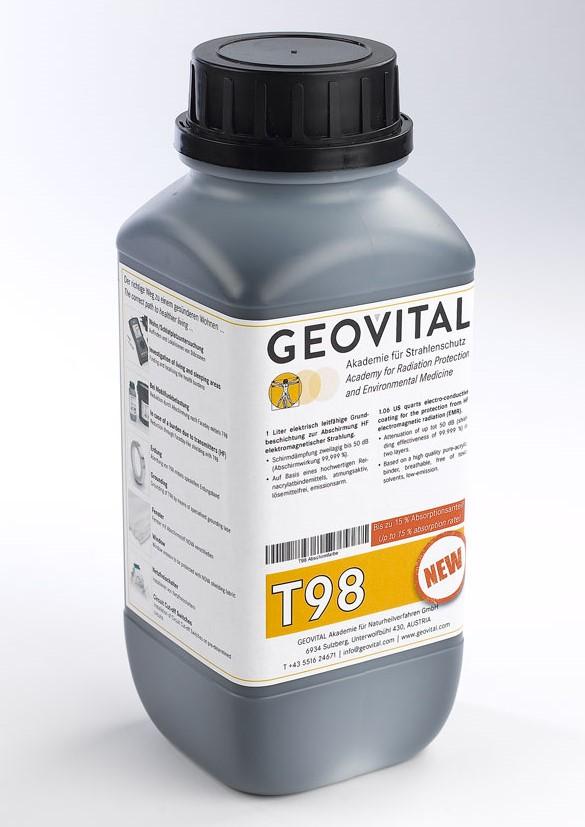 t98-tieniaci nater-1liter-geovital