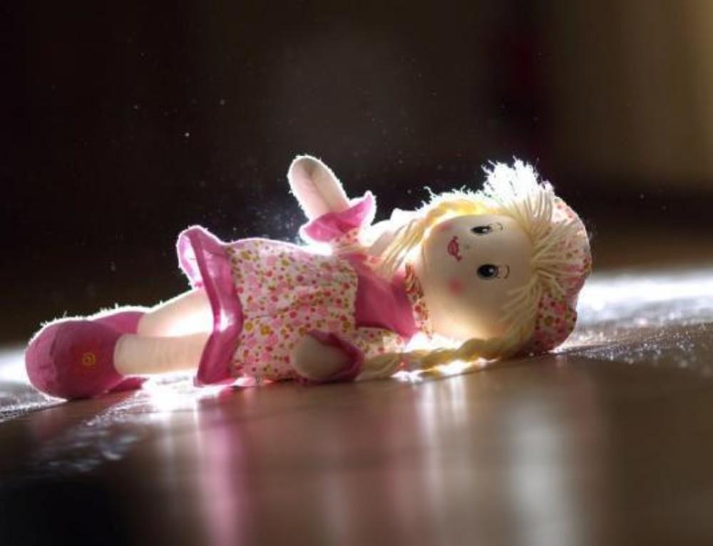 Detská leukémia – WiFi – Elektromagnetický smog