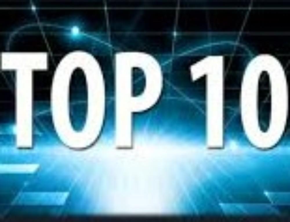 Top 10 faktov o mobiloch, Wi-Fi a elektromagnetickom žiarení