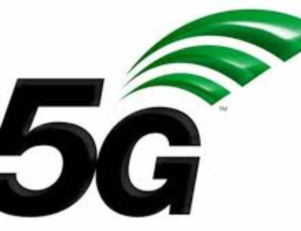 5G-IoT-EMF žiarenia-Elektrosmog-Cukrovka-Rakovina, …